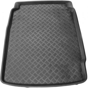 Proteção para o porta-malas do BMW Série 5 F10 Restyling berlina (2013 - 2017)