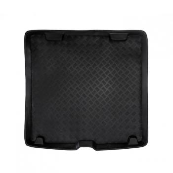 Proteção para o porta-malas do BMW Série 5 F11 Restyling Touring (2013 - 2017)