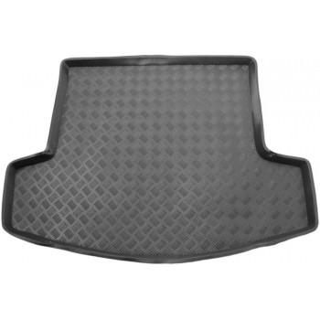 Proteção para o porta-malas do Chevrolet Captiva (2013 - 2015)