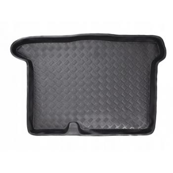 Proteção para o porta-malas do Dacia Sandero Restyling (2017 - atualidade)