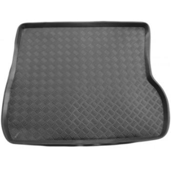 Proteção para o porta-malas do Fiat Marea 185 Station Wagon (1996 - 2002)