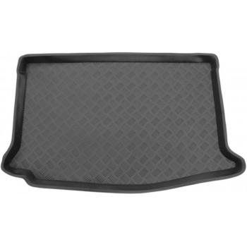 Proteção para o porta-malas do Fiat Punto 188 HGT (1999 - 2003)