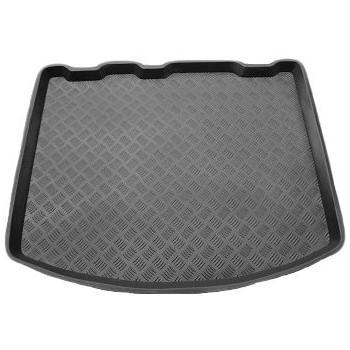 Proteção para o porta-malas do Ford Kuga (2016 - atualidade)
