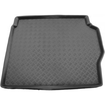 Proteção para o porta-malas do Land Rover Range Rover Sport (2010 - 2013)