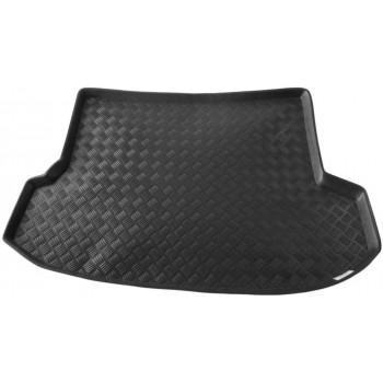 Proteção para o porta-malas do Lexus RX (2009 - 2016)