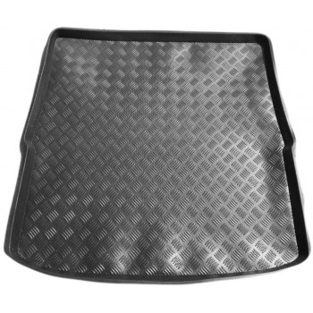 Proteção para o porta-malas do Mazda 6 Wagon (2017 - atualidade)
