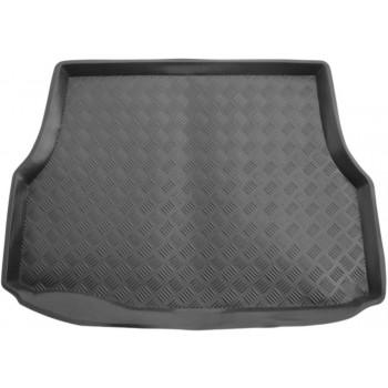 Proteção para o porta-malas do Mercedes Classe C CL203 Coupé (2000 - 2008)