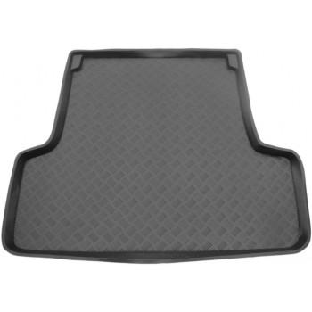 Proteção para o porta-malas do Mercedes Classe C S202 touring (1996 - 2000)