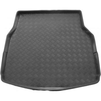 Proteção para o porta-malas do Mercedes Classe C S203 touring (2001 - 2007)