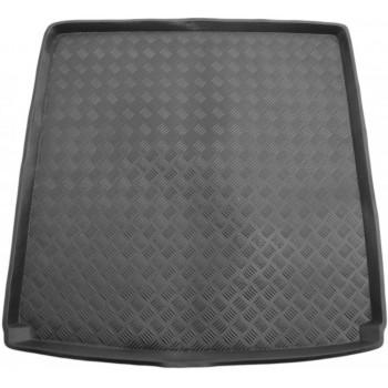 Proteção para o porta-malas do Mercedes Classe E S211 touring (2003 - 2009)