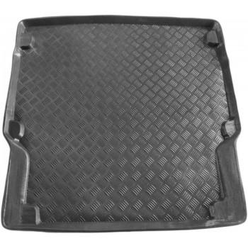 Proteção para o porta-malas do Mercedes Classe E W212 Restyling berlina (2013 - 2016)