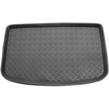 Proteção para o porta-malas do Peugeot 206 (2009 - 2013)