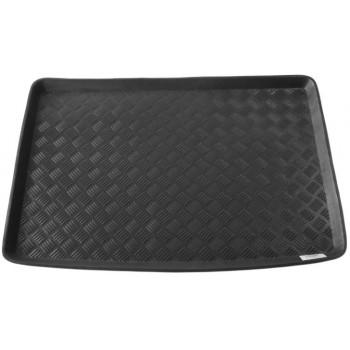 Proteção para o porta-malas do Skoda Yeti (2014 - atualidade)