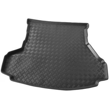 Proteção para o porta-malas do Toyota Avensis limousine (2012 - atualidade)