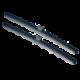 Kit de escovas limpa-para-brisas SsangYong Rexton (2006 - 2012) - Neovision®