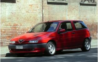 Tapetes exclusive Alfa Romeo 145/146