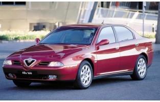 Tapetes Alfa Romeo 166 (1999 - 2003) económicos