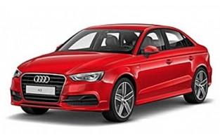 Tapetes exclusive Audi A3 8V limousine (2013 - atualidade)