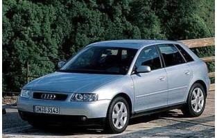 Tapetes Audi A3 8L (1996 - 2000) económicos