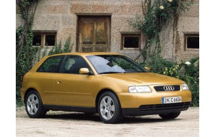 Tapetes exclusive Audi A3 8L (1996 - 2000)