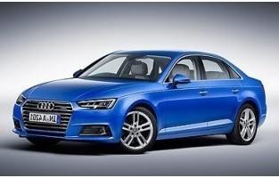 Audi A4 B9