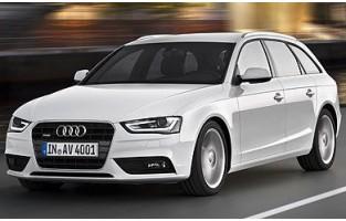Tapetes Audi A4 B8 Avant (2008 - 2015) Excellence
