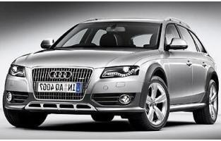 Tapetes Audi A4 B8 Allroad Quattro (2009 - 2016) económicos