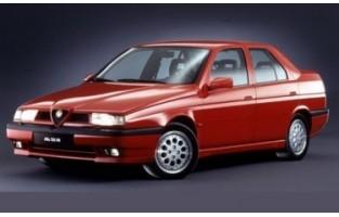Tapetes Alfa Romeo 155 económicos