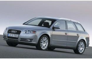 Tapetes exclusive Audi A4 B7 Avant (2004 - 2008)