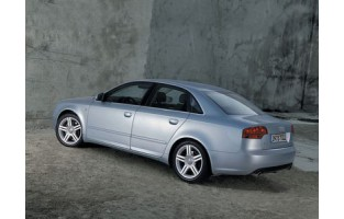 Tapetes Audi A4 B7 limousine (2004 - 2008) económicos
