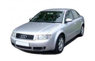 Tapetes exclusive Audi A4 B6 limousine (2001 - 2004)