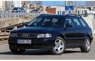 Tapetes Audi A4 B5 Avant (1996 - 2001) Excellence