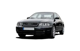 Tapetes Audi A4 B5 limousine (1995 - 2001) económicos