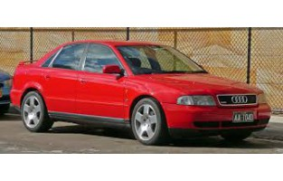 Tapetes Audi A4 B5 limousine (1995 - 2001) Excellence