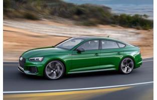 Tapetes exclusive Audi A5 F5A Sportback (2017 - atualidade)