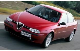 Tapetes exclusive Alfa Romeo 156