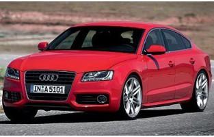 Tapetes para o automóvel Audi A5 8TA Sportback (2009 - 2017)