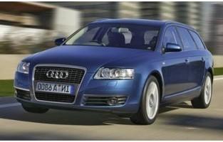 Tapetes Audi A6 C6 Avant (2004 - 2008) económicos