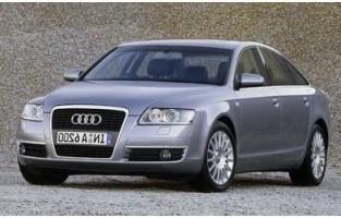 Tapetes Audi A6 C6 limousine (2004 - 2008) Excellence