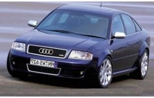 Audi A6 C5 Restyling limousine