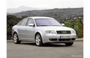 Tapetes Audi A6 C5 Restyling limousine (2002 - 2004) económicos