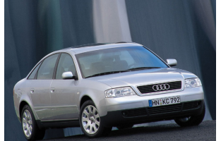 Tapetes Audi A6 C5 limousine (1997 - 2002) económicos