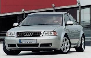 Tapetes Audi A6 C5 limousine (1997 - 2002) Excellence