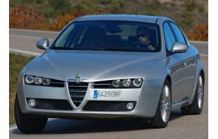 Tapetes Alfa Romeo 159 económicos