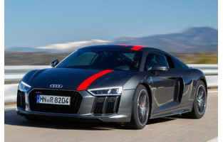 Tapetes Audi R8 (2015 - atualidade) económicos