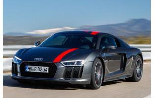 Tapetes exclusive Audi R8 (2015 - atualidade)