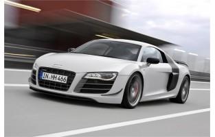 Tapetes Audi R8 (2007 - 2015) económicos