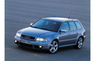 Tapetes exclusive Audi RS4 B5 (1999 - 2001)