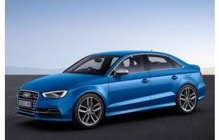 Tapetes Audi S3 8V (2013 - atualidade) económicos