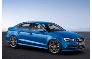 Tapetes Audi S3 8V (2013 - atualidade) Excellence